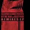 Bite Me - Golden Ninja (Veak Remix) (Forthcoming Execution Records)