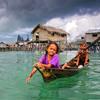 Kids In Malaysia - Instrumental by YamaMuzik
