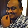 How To Harvest In Faith1-Tamil