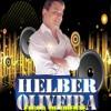 Helber Oliveira  Festa  de  Crente