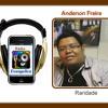 056- Raridade  Anderson Freire