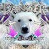 Icey Summer Mix