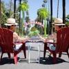 Jack And Jack - California - Audio