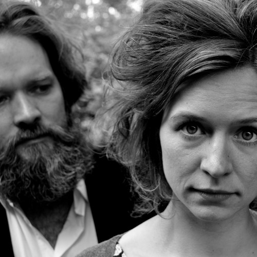 """Kinbom & Kessner - """"Lieder von Liebe und Krieg"""" album teaser"""