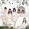 AKB48 - Eien Pressure (永遠プレッシャー)