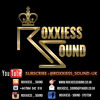 25TH JULY 2PM - 5PM @ROXXIESSRADIO + HOT92 LIVE: PLZ RESHARE / REPOST / DOWNLOAD FREE!!!