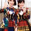 AKB48 - KIBOUTEKI REFRAIN