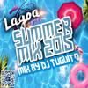 Download Lagoa Lounge Summer Mix 2015 Mixed By Dj Tuguito Mp3
