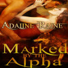 Marked By The Alpha - Chapter One Teaser