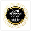 John Newman - Come And Get It (Embody Remix)