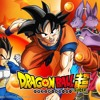 Opening Dragon Ball Super - Adrian Barba(Www.Dragonballzoficialpage.blogspot.cl)