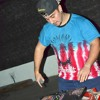 CARIMBO DJ DIGO - MC DEDE - OS MLK E MIDIA Portada del disco