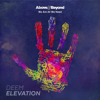 Above & Beyond feat. Zoe Johnston vs. DEEM - Were All  We Need Elevation (WHAT!saper Mashup)