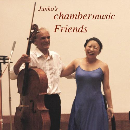 bubmle bee for Cello & Piano