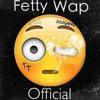 Secrets Of The Trap Fetty Wap x Migos x Drake Type Beat Prod by Trizzo Bozz