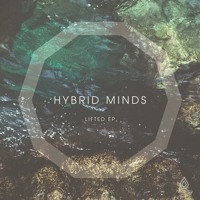 Hybrid Minds - Kismet (feat. Riya) [FULL]