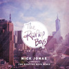 Nick Jonas - Jealous (The Rooftop Boys Remix)