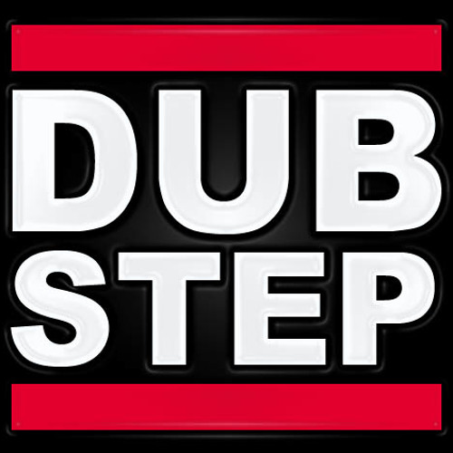 Dubstep beat ROUGH-UNFINISHED