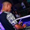 == DJ LD DO MARTINS & DJ YAGO GOMES == MTG - ELA SAIU DE CASA NO MEIO DA MADRUGADA.mp3