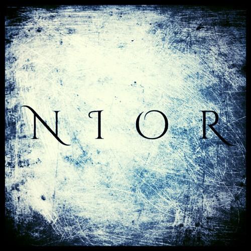 NIOR - Inception (Original Mix)