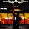 An1 Da Kid - Killin It (Explicit) prod. JStar