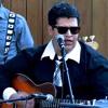 Hallelujah- Leonard Cohen/Jeff Buckley/John Cale (Cover)