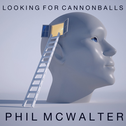 Looking For Cannonballs - Single Released