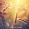 One Last Clarity Alive (Bastille, Audien, Zedd, Foxes, Krewella & Ariana Grande Mashup)