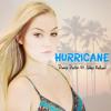 Danny Darko - Hurricane ft Julien Kelland (Sasha Vector & Syntheticsax Summer Mix)