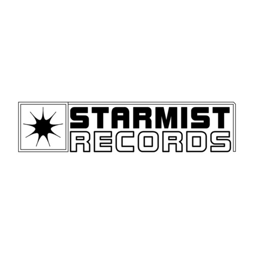 UNSIGNED ELECTRONICA ARTISTS (Starmist Records Demo Pool)