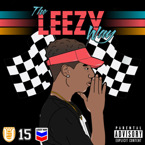 The Leezy Way