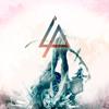 Linkin Park - Broken Rebellion