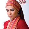 Ghada - Shbeir Ana Hawiet We Entaheit غادة شبير انا هويت وانتهيت