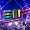 EMF 15 Electrobeach Festival By EyZ3 - Mix (Part - 1) mp3