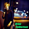 Video Brian Culbertson -You'll Never Find (ReEdit Dj Amine) download in MP3, 3GP, MP4, WEBM, AVI, FLV January 2017