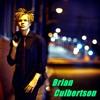 Brian Culbertson -You'll Never Find (ReEdit Dj Amine)