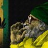 Download Marhaba Remix - Nusrat Fateh Ali Khan Feat.A1MelodyMaster Mp3