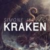 Simone Iervasi - Kraken (Original Mix)