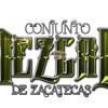 Despues De Ti Quien - Conjunto Mezcal de Zacatecas