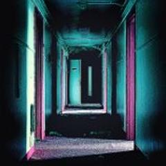 Through Corridors