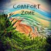 Comfort Zone (**MUSIC VIDEO IN DESCRIPTION**)