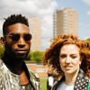 Tinie Tempah Ft. Jess Glynne - Not Letting Go (Xavier Lammy Remix)