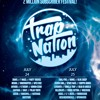 Trap Nation 2 Million Subscriber Mix