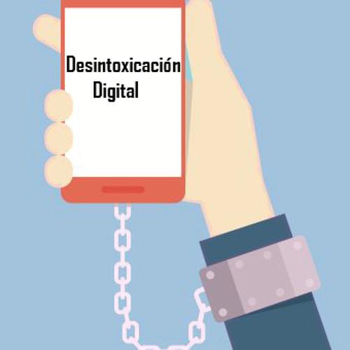TECNOAMBIENTE4 Desintoxicación digital
