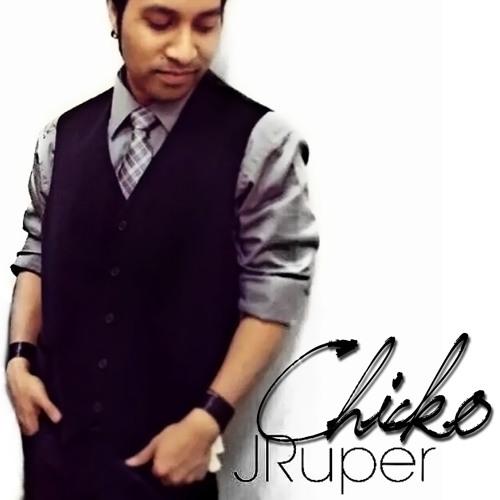J.T. - Mirror (Chicko Cover) Reggae Version