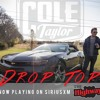 Cole Taylor- Drop Top (Jazzy Joe reDrum)