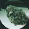 Bud$- MightyMc [Prod.Lanzo]