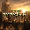 GRGE - Persian (Original Mix)
