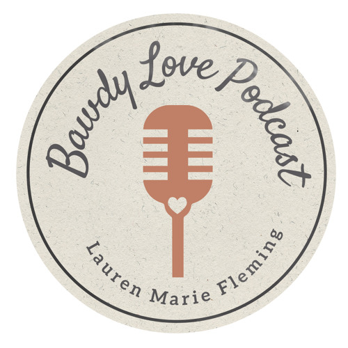 Bawdy Love Podcast
