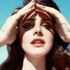 Paris ~ Lana Del Rey